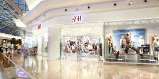 H&M Black Friday [year] Deals & Sales {Up to 70%} 1