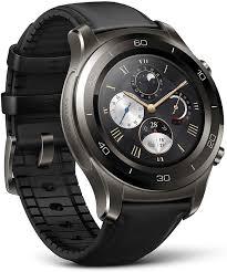 Best Huawei Smartwatch Black Friday deals