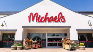 Michaels Black Friday [year] Ad, Deals and Sales {upto 50% off} 1