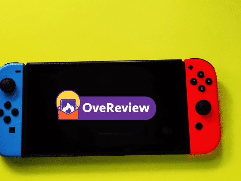 Nintendo Switch cyber monday sale