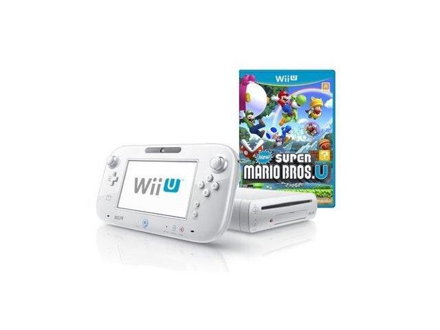 15 Best Nintendo Wii U consoles on Nintendo Wii U Black Friday and Cyber Monday Deals 2021 9