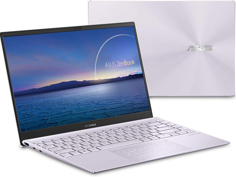 ASUS Laptop Cyber Monday Sale, Deals [year] - HUGE Discount 1