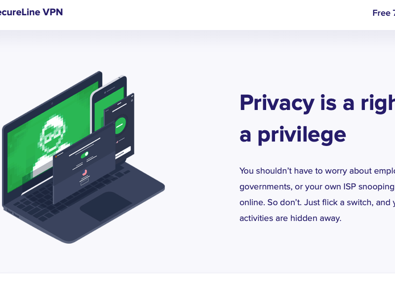 Things You Must Know About Avast VPN - Review in [year] 1