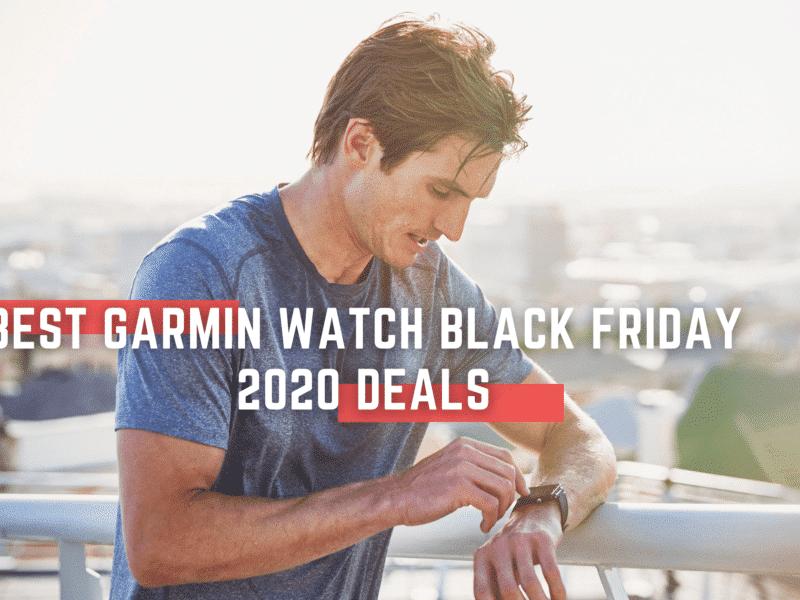 best-Garmin-watch-Black-Friday