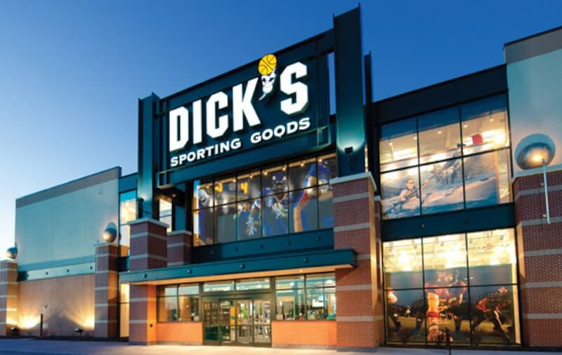 dicks-sporting-goods-black-friday