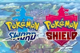 15 Best Nintendo Pokemon Sword and Shield Black Friday Deals 2021 2