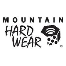 Mountain Hardwear Black Friday 2021 Sale & Cyber Monday Deals 1