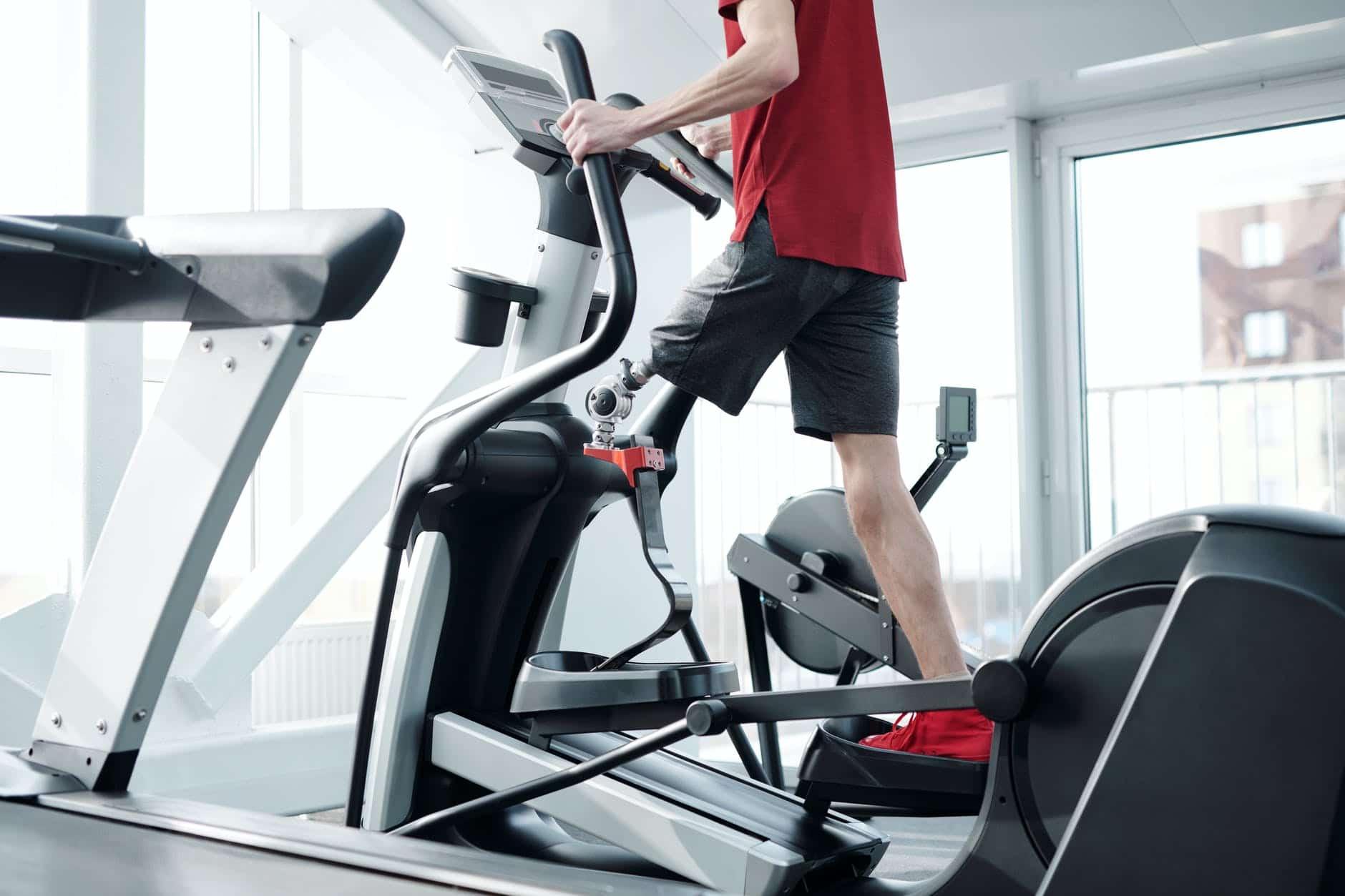 ProForm 2000 Treadmill Black Friday Deal 2021