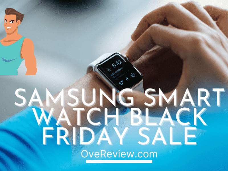 samsung-smart-watch-black-friday