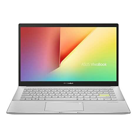 Asus Laptop Black Friday sale