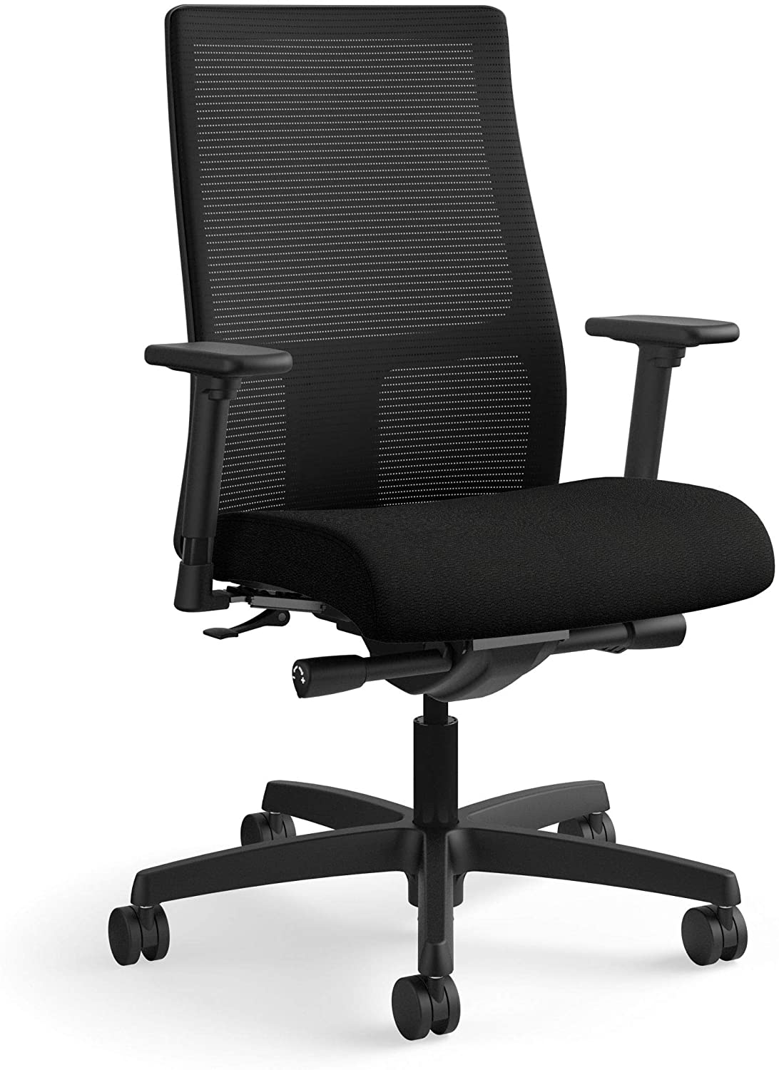 Gaming chair guide & reviews : Expert shares steps to buy a gaming chair 2