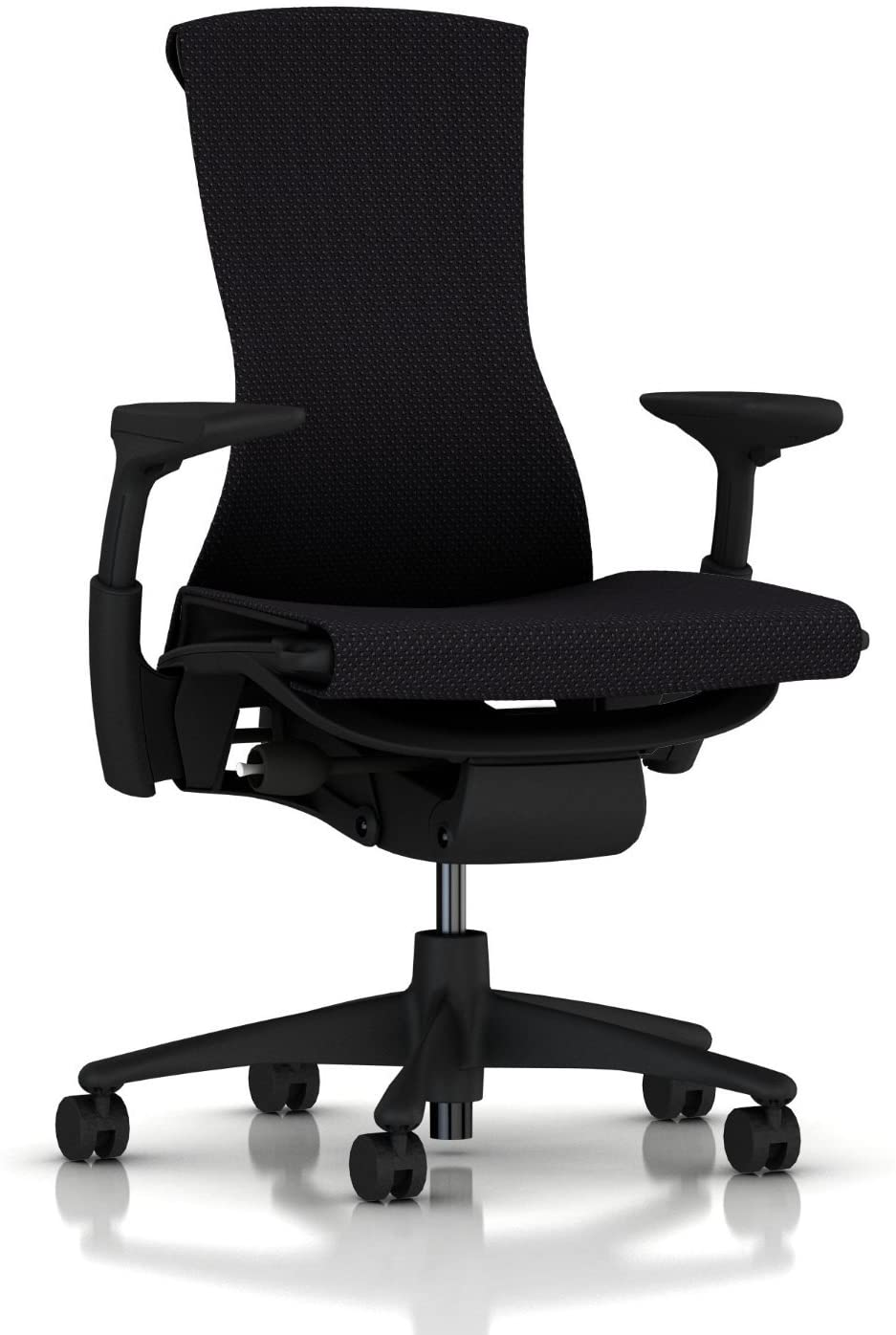 Gaming chair guide & reviews : Expert shares steps to buy a gaming chair 3