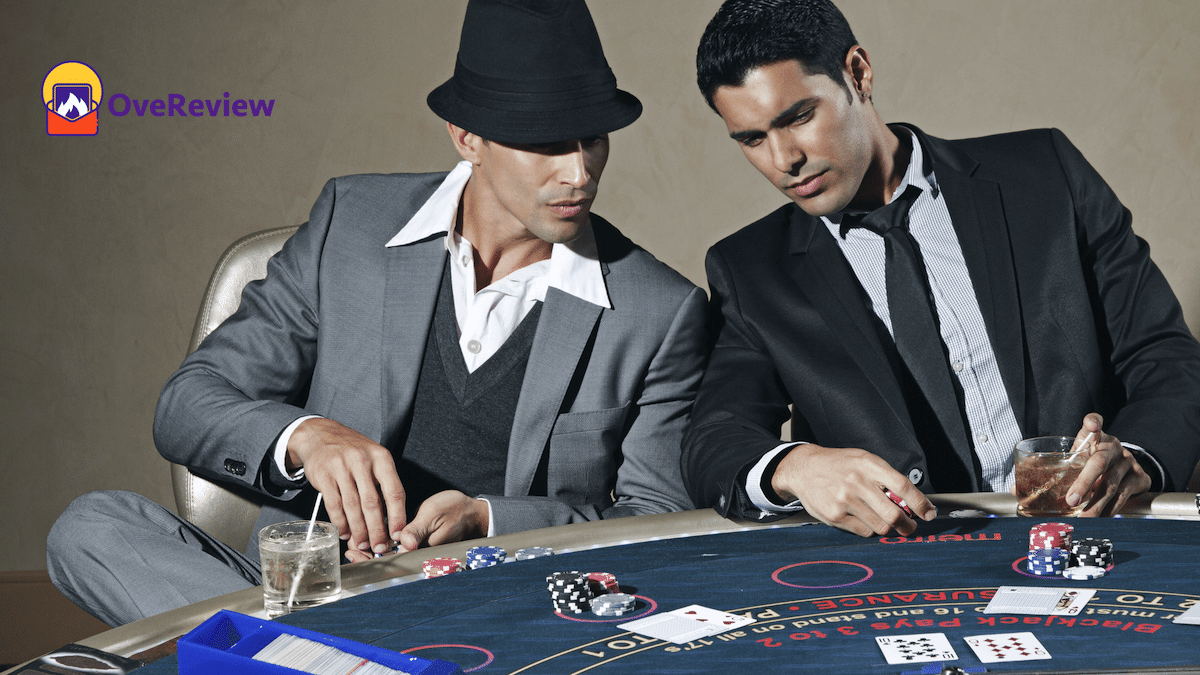 Online Casinos in India