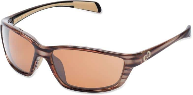 10 Best Fishing Sunglasses for Men & Women - Reviews & Buying Guide 1