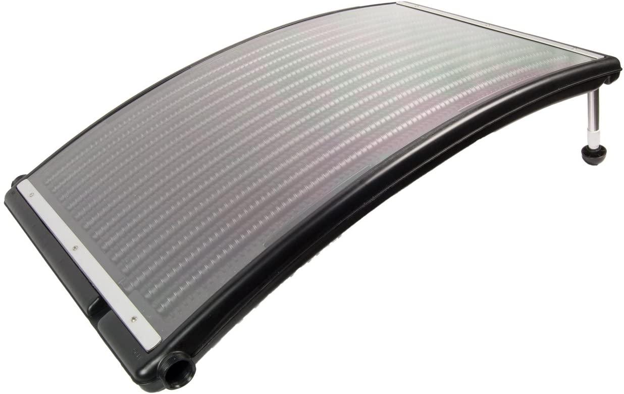 15 best solar pool heaters to buy in 2021 3
