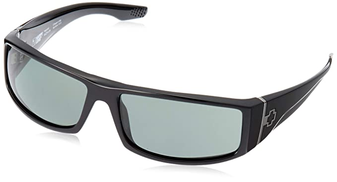 Spy Optic Cooper Polarized Fishing Sunglasses