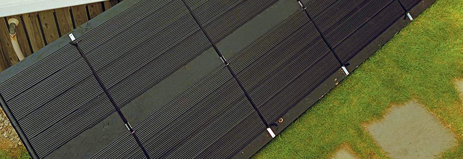 15 best solar pool heaters to buy in 2021 1