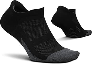 Feetures Elite Max Best athletic socks