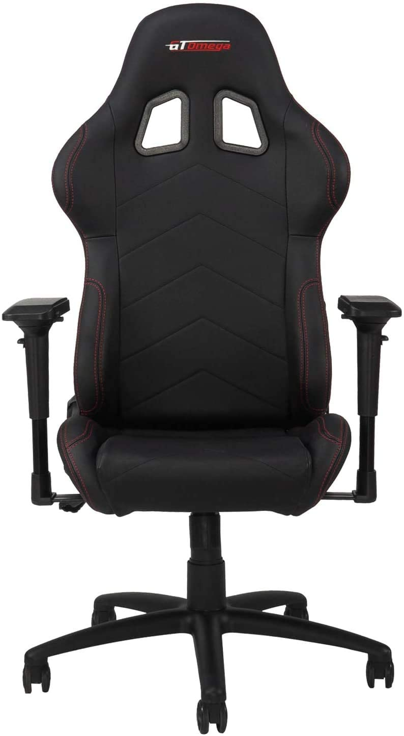 10 Best electric gaming chair reviews 3