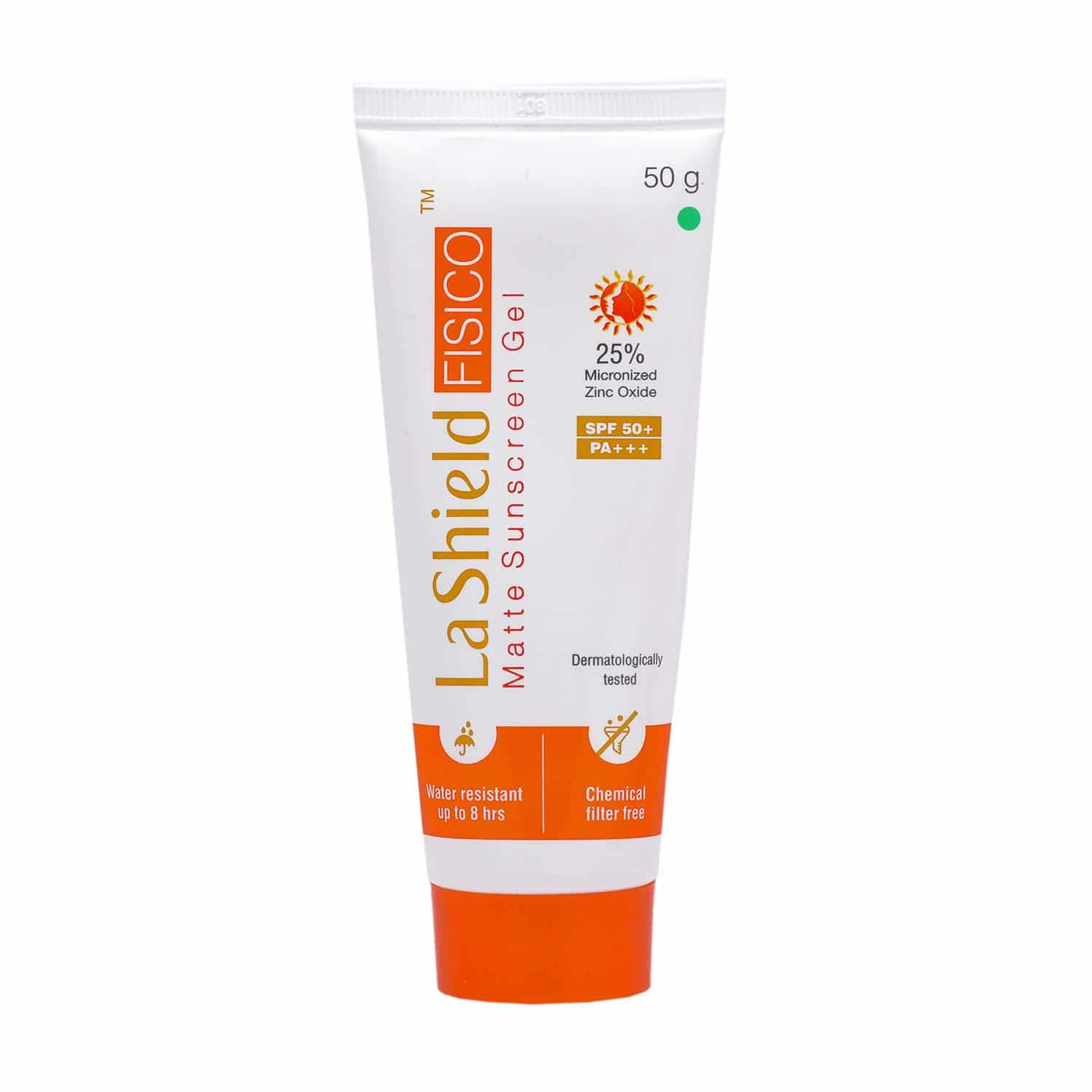 10 Best Sunscreens of 2021 - According to Dermatologists 2