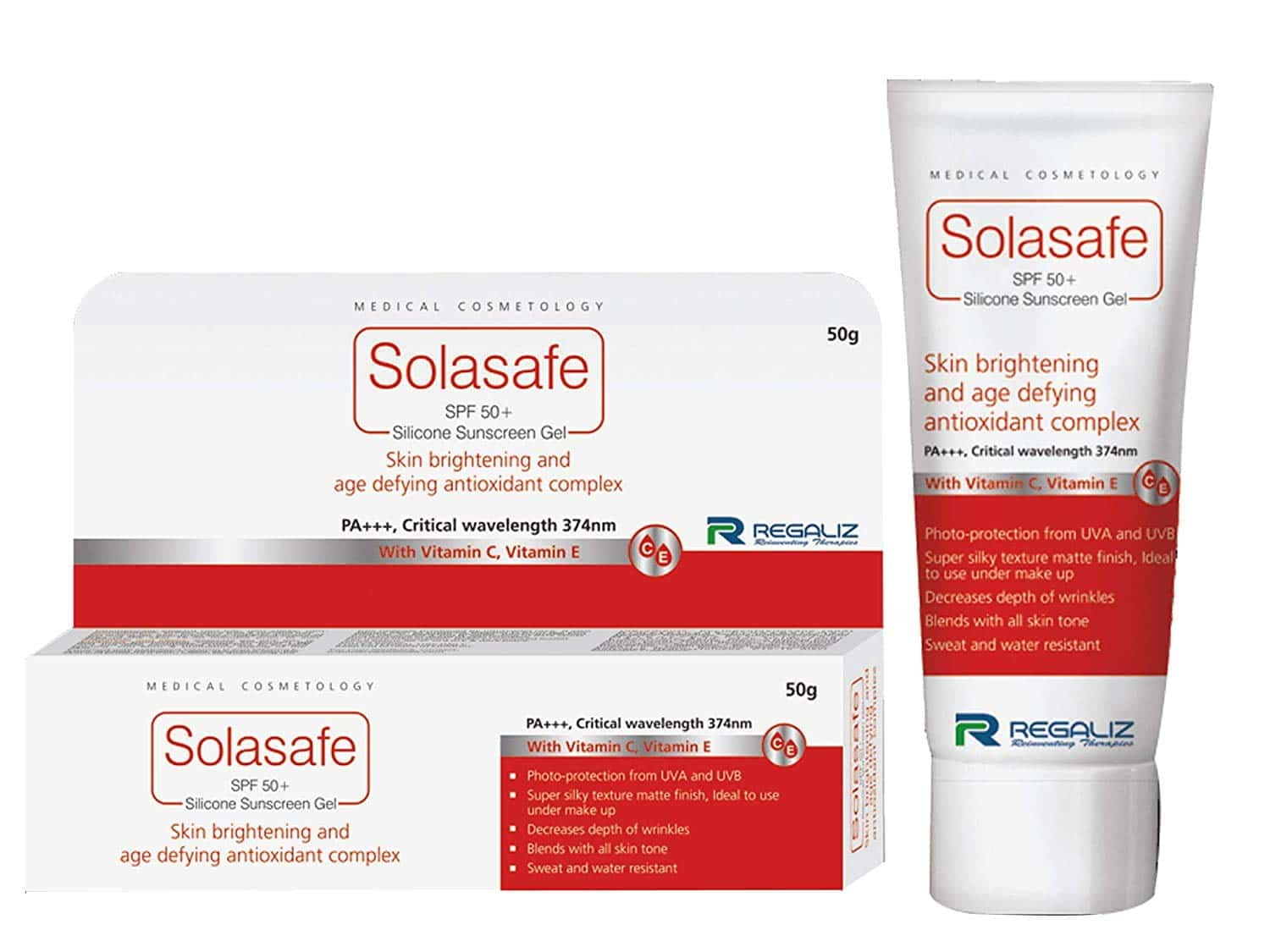 10 Best Sunscreens of 2021 - According to Dermatologists 3