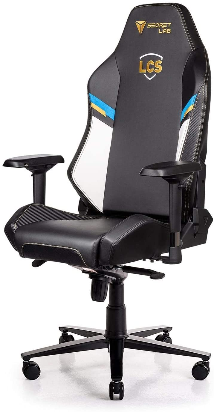 10 Best electric gaming chair reviews 2