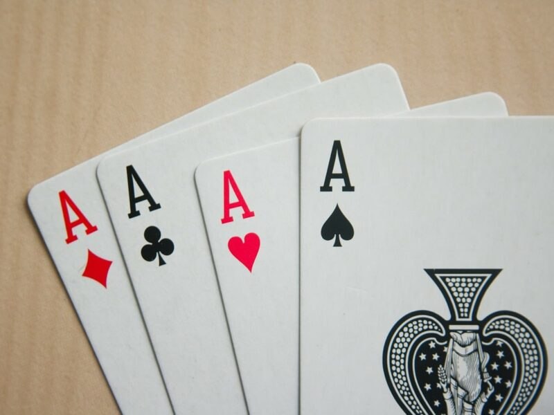 card game, game, cards