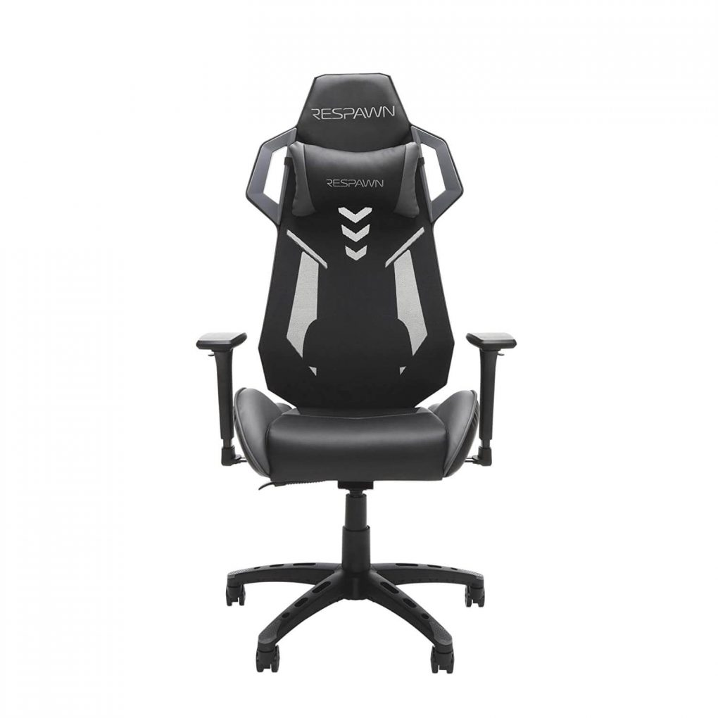 respawn 200 gaming chairs