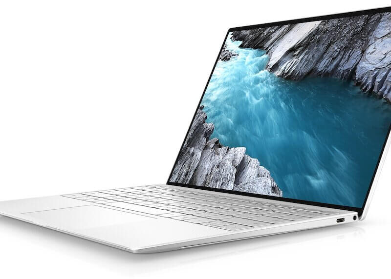 Dell XPS 13 9310 review-2