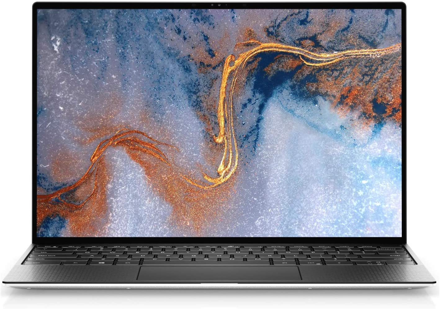 Dell XPS 13 9310 Review
