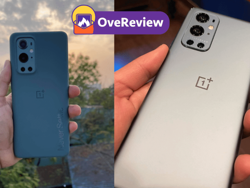 oneplus 9 pro review-2