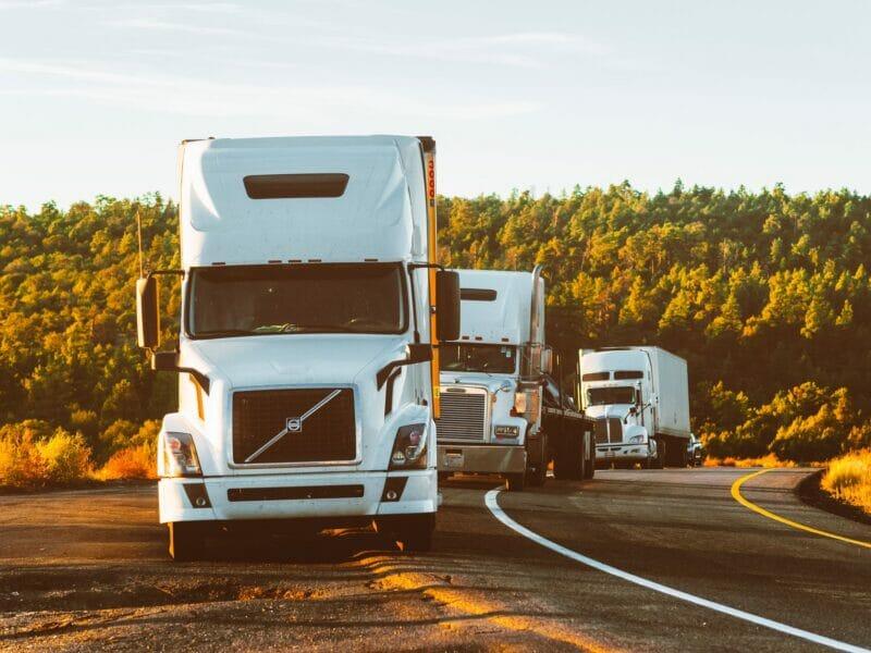 Best Truck GPS in 2021