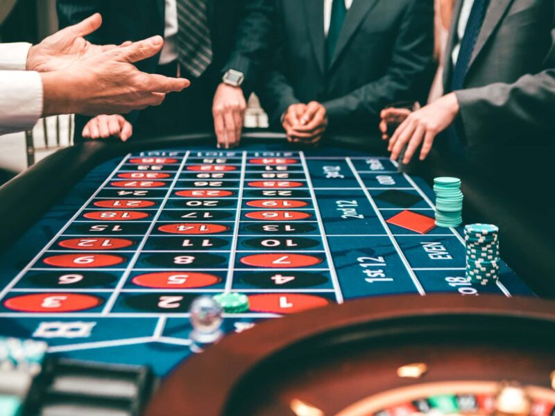 Top 10 Real Money Casino Apps