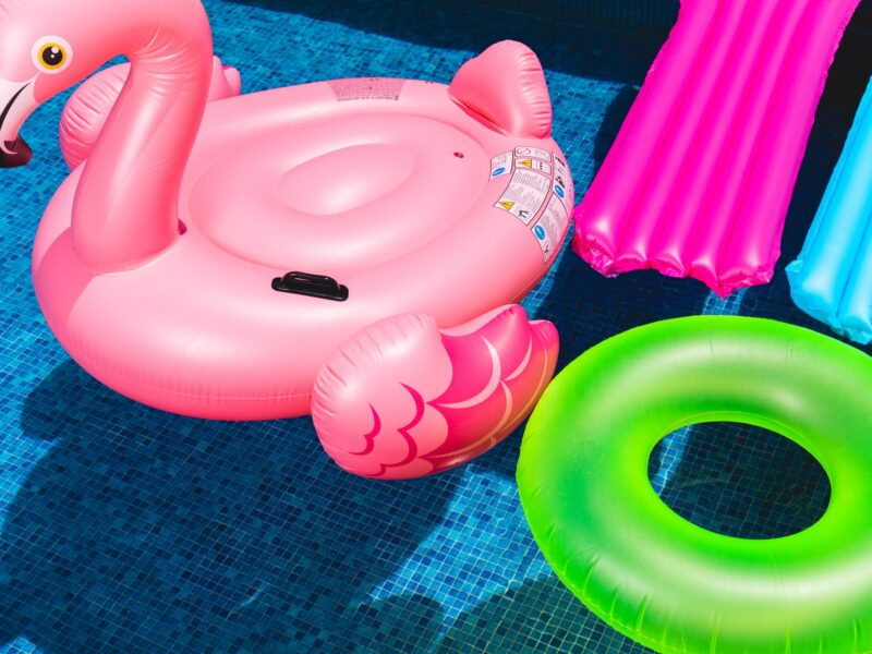 Best Water Toys for Kids