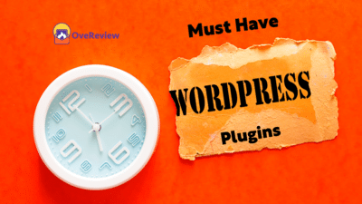 8 Must-Have WordPress Plugins for Business Websites in 2021