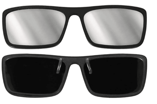 11 Best Solar Eclipse Glasses In 2021 - [Buying Guide, Review] 1