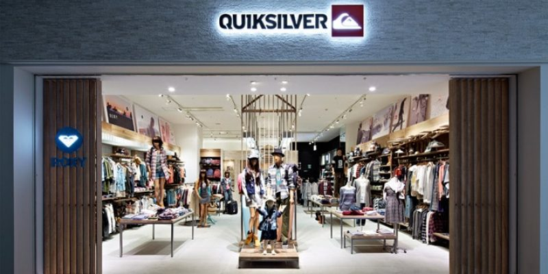 Quiksilver Black Friday 2021 Sale and deals