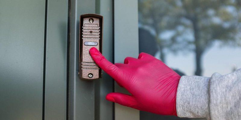 Top 10 Ring Doorbell Black Friday 2021 Ad, Deals & Sales