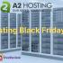 MaxCDN Black Friday Deals [2021 Verified] : 50% Off