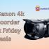 20 Best VIVE Cosmos Black Friday Deals 2021