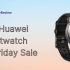 [Sale] Canon PIXMA G4210 Printer Black Friday 2021 Deals