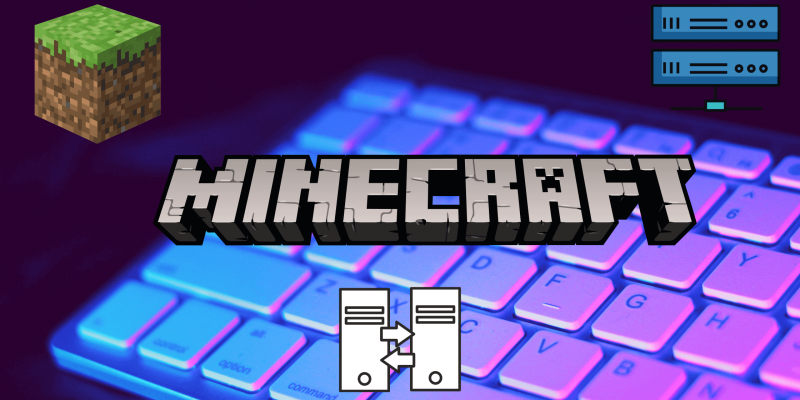 7 Best Minecraft Server Hosting in 2021 – Detailed Review