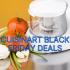 20 best Garmin watch Black Friday 2021 Deals – 70% OFF