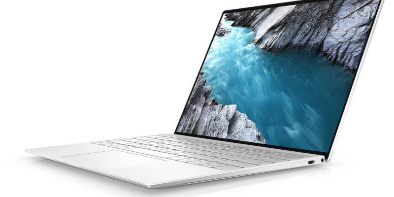 Dell XPS 13 9310 Review – Powerful Laptop with 11th-gen Intel chip