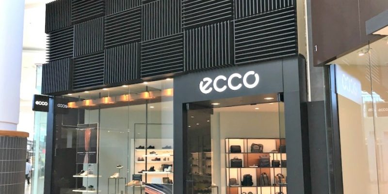 Ecco Black Friday 2021 Sale & Deals – up to 70% off