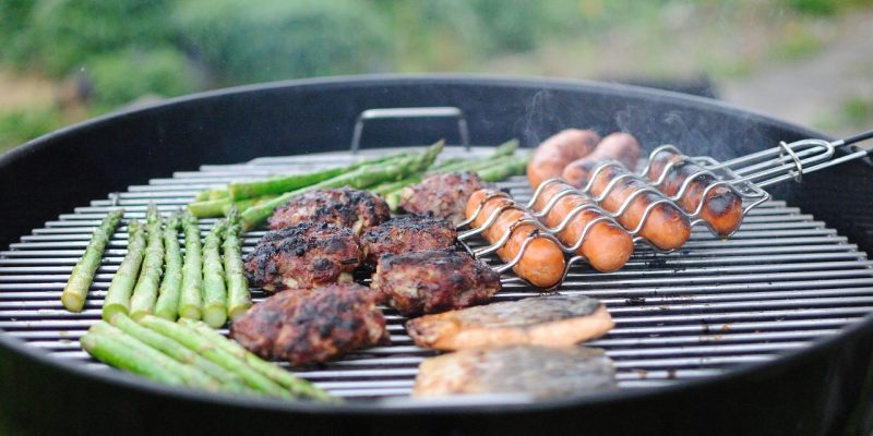 10 Best Flat Top Grills Reviews in 2021 – [Detailed Review]