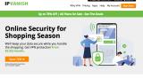 IPVanish Black Friday VPN Deals & Sale in 2021