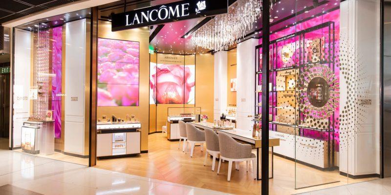 [60% OFF] Lancome Black Friday 2021 Deals, Sales & Ads