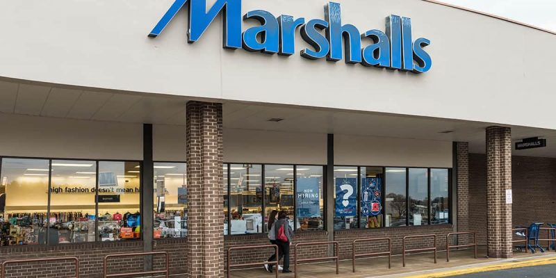 Marshalls Black Friday 2021 Ads, Deals, & Sales [Save Flat 65%]