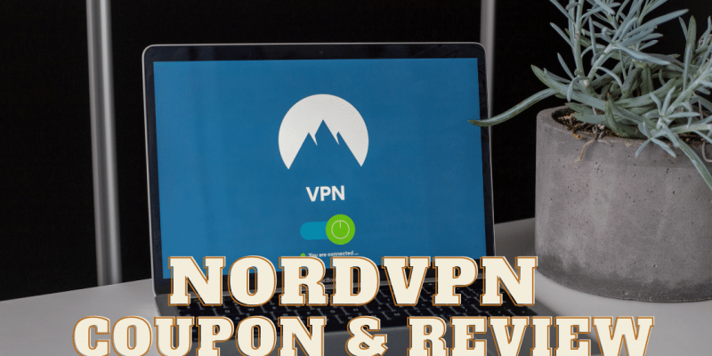 85% Off NordVPN Coupon code & Review – August 2021